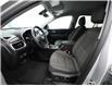 2018 Chevrolet Equinox 1LT (Stk: 230989) in Lethbridge - Image 16 of 29
