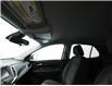 2018 Chevrolet Equinox 1LT (Stk: 230989) in Lethbridge - Image 17 of 29