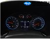 2018 Chevrolet Equinox 1LT (Stk: 230989) in Lethbridge - Image 19 of 29