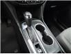 2018 Chevrolet Equinox 1LT (Stk: 230989) in Lethbridge - Image 22 of 29