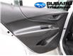 2018 Chevrolet Equinox 1LT (Stk: 230989) in Lethbridge - Image 23 of 29
