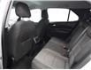 2018 Chevrolet Equinox 1LT (Stk: 230989) in Lethbridge - Image 24 of 29