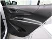 2018 Chevrolet Equinox 1LT (Stk: 230989) in Lethbridge - Image 25 of 29