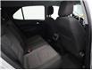 2018 Chevrolet Equinox 1LT (Stk: 230989) in Lethbridge - Image 26 of 29