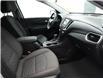 2018 Chevrolet Equinox 1LT (Stk: 230989) in Lethbridge - Image 28 of 29