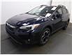 2021 Subaru Crosstrek Limited (Stk: 230077) in Lethbridge - Image 1 of 30