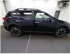 2021 Subaru Crosstrek Limited (Stk: 230077) in Lethbridge - Image 4 of 30