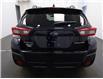 2021 Subaru Crosstrek Limited (Stk: 230077) in Lethbridge - Image 6 of 30