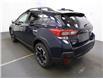 2021 Subaru Crosstrek Limited (Stk: 230077) in Lethbridge - Image 8 of 30