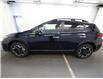 2021 Subaru Crosstrek Limited (Stk: 230077) in Lethbridge - Image 9 of 30