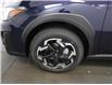 2021 Subaru Crosstrek Limited (Stk: 230077) in Lethbridge - Image 10 of 30