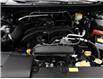 2021 Subaru Crosstrek Limited (Stk: 230077) in Lethbridge - Image 11 of 30