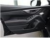 2021 Subaru Crosstrek Limited (Stk: 230077) in Lethbridge - Image 12 of 30