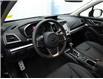 2021 Subaru Crosstrek Limited (Stk: 230077) in Lethbridge - Image 14 of 30