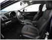 2021 Subaru Crosstrek Limited (Stk: 230077) in Lethbridge - Image 15 of 30