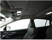 2021 Subaru Crosstrek Limited (Stk: 230077) in Lethbridge - Image 16 of 30