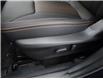 2021 Subaru Crosstrek Limited (Stk: 230077) in Lethbridge - Image 17 of 30