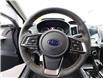 2021 Subaru Crosstrek Limited (Stk: 230077) in Lethbridge - Image 18 of 30