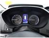 2021 Subaru Crosstrek Limited (Stk: 230077) in Lethbridge - Image 19 of 30