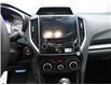 2021 Subaru Crosstrek Limited (Stk: 230077) in Lethbridge - Image 20 of 30