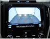 2021 Subaru Crosstrek Limited (Stk: 230077) in Lethbridge - Image 21 of 30