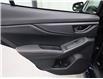 2021 Subaru Crosstrek Limited (Stk: 230077) in Lethbridge - Image 24 of 30