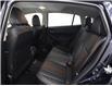 2021 Subaru Crosstrek Limited (Stk: 230077) in Lethbridge - Image 25 of 30