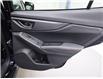 2021 Subaru Crosstrek Limited (Stk: 230077) in Lethbridge - Image 26 of 30