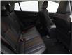 2021 Subaru Crosstrek Limited (Stk: 230077) in Lethbridge - Image 27 of 30
