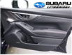 2021 Subaru Crosstrek Limited (Stk: 230077) in Lethbridge - Image 28 of 30