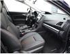 2021 Subaru Crosstrek Limited (Stk: 230077) in Lethbridge - Image 29 of 30