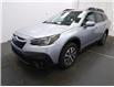 2022 Subaru Outback Touring (Stk: 230277) in Lethbridge - Image 1 of 28