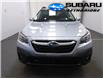 2022 Subaru Outback Touring (Stk: 230277) in Lethbridge - Image 2 of 28