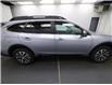 2022 Subaru Outback Touring (Stk: 230277) in Lethbridge - Image 4 of 28