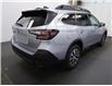 2022 Subaru Outback Touring (Stk: 230277) in Lethbridge - Image 5 of 28