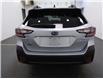2022 Subaru Outback Touring (Stk: 230277) in Lethbridge - Image 6 of 28