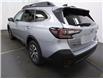 2022 Subaru Outback Touring (Stk: 230277) in Lethbridge - Image 8 of 28