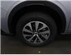 2022 Subaru Outback Touring (Stk: 230277) in Lethbridge - Image 10 of 28