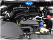 2022 Subaru Outback Touring (Stk: 230277) in Lethbridge - Image 11 of 28
