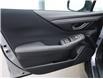 2022 Subaru Outback Touring (Stk: 230277) in Lethbridge - Image 12 of 28