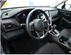 2022 Subaru Outback Touring (Stk: 230277) in Lethbridge - Image 14 of 28