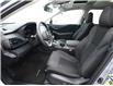 2022 Subaru Outback Touring (Stk: 230277) in Lethbridge - Image 15 of 28