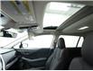 2022 Subaru Outback Touring (Stk: 230277) in Lethbridge - Image 16 of 28