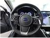 2022 Subaru Outback Touring (Stk: 230277) in Lethbridge - Image 17 of 28