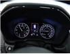 2022 Subaru Outback Touring (Stk: 230277) in Lethbridge - Image 18 of 28