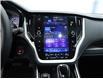 2022 Subaru Outback Touring (Stk: 230277) in Lethbridge - Image 19 of 28