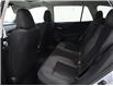 2022 Subaru Outback Touring (Stk: 230277) in Lethbridge - Image 23 of 28