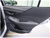 2022 Subaru Outback Touring (Stk: 230277) in Lethbridge - Image 24 of 28
