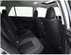 2022 Subaru Outback Touring (Stk: 230277) in Lethbridge - Image 25 of 28