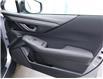 2022 Subaru Outback Touring (Stk: 230277) in Lethbridge - Image 26 of 28
